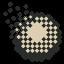 иконка  pixelart, pixel art,