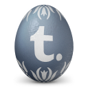 иконки tumblr, яйцо,
