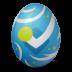 иконки foursquare, яйцо,