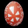 иконки yelp, яйцо,