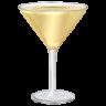 иконки drink, алкоголь, выпивка, бокал, спиртное,