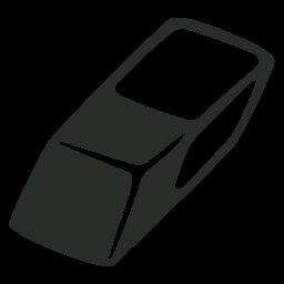 иконки стерка, ластик, eraser,