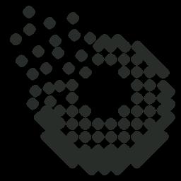 иконка pixelart,