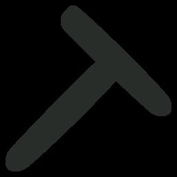 иконка шрифт, type,