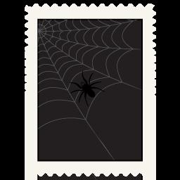 иконка паук, паутина, spider,