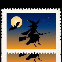 иконки хэллоуин, ведьма, witch,