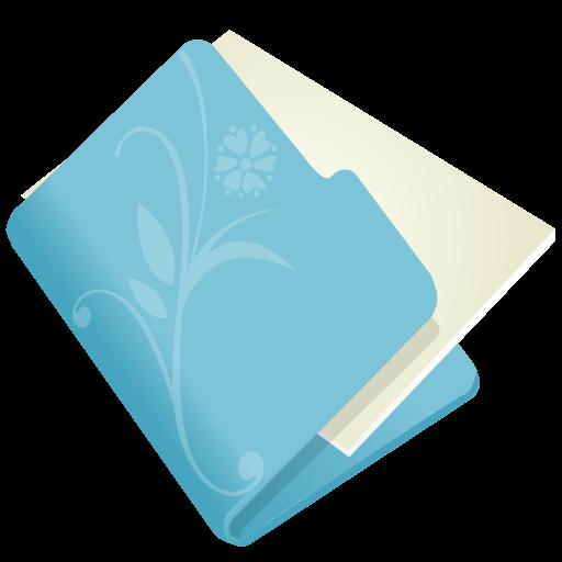 иконки папка, folder,