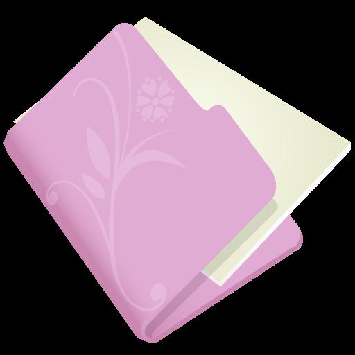 иконка папка, folder,