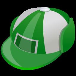 иконки кепка, cap,