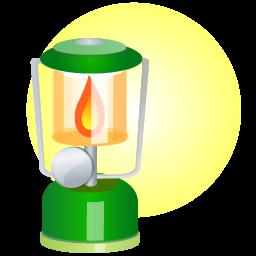 иконки лампа, свет, керосиновая лампа, lamp,