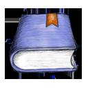 иконки книга, book,