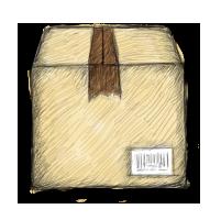 иконка коробка, box, картонная коробка,