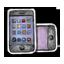 иконки iphone, телефон, мобильный,