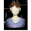 иконка человек, пользователь, user,