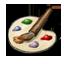 иконки handy-icon, 10 (3),