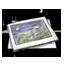 иконка фотография, фотографии, изображение, изображения,