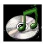 иконка музыка, music,