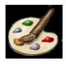 иконка handy-icon, 10 (3),