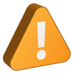 иконки предупреждение, alert,