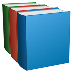 иконки книга, книги, учебник, books,