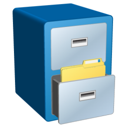 w256h2561372777054Cabinet.png