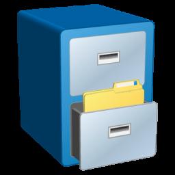 иконки кабинет, тумбочка, архив, cabinet,