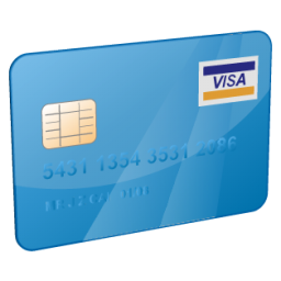 иконки  кредитка, кредитная карта, credit card,
