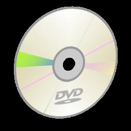 иконка dvd, диск,