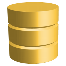 иконки  база данных, database,
