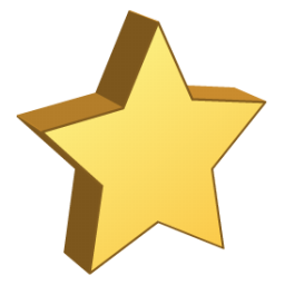 иконки  избранное, звезда, favourite,