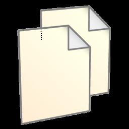 иконки  копировать файл, копия, file copy,