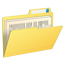 иконки folder, папка, мои документы,