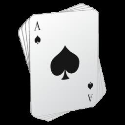 иконки  покер, карты, игра, игры, poker,