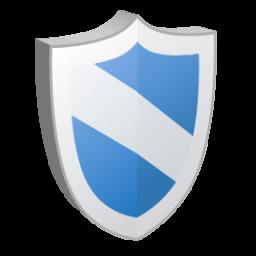 иконки щит, защита, антивирус, protect,