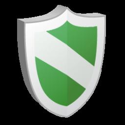 иконки щит, защита, protect,