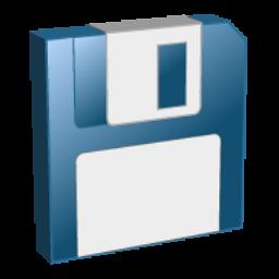 иконки дискета, сохранить, save,