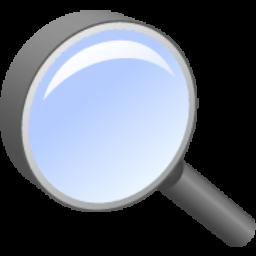 иконки поиск, лупа, search,