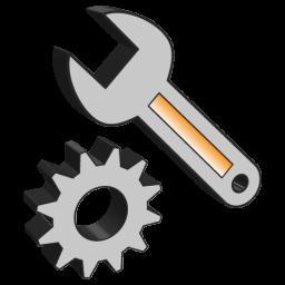 иконки инструменты, шестеренка, tools, ремонт,