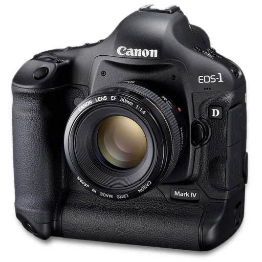 иконка фотоаппарат, canon, camera,