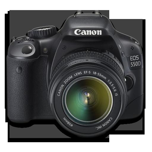 иконки фотоаппарат, canon, camera,