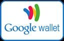 иконки google wallet, google,