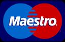 иконки maestro, payment, кредитка,