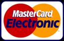 иконки master card, electronic,  mastercard, кредитка,