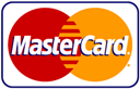 иконка master card,  mastercard, кредитка,