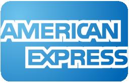 иконки american express, payment, кредитка,