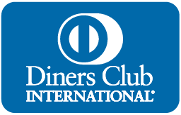 иконка diners club, international, кредитка,