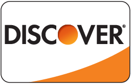 иконка discover, payment,