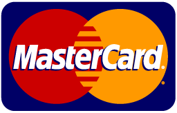 иконка master card, payment, mastercard, кредитка,
