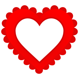 иконки сердце, любовь, heart,
