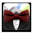 иконки галстук, бабочка, смокинг, костюм, bowtie,